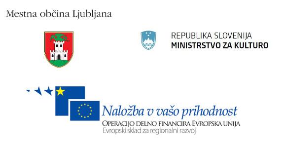 LUM logotipi MOL MK ESSR