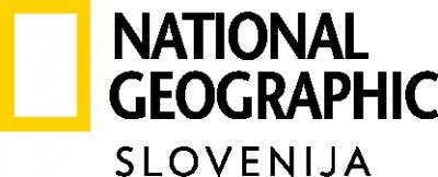 NGM-Slovenija-POZ.png