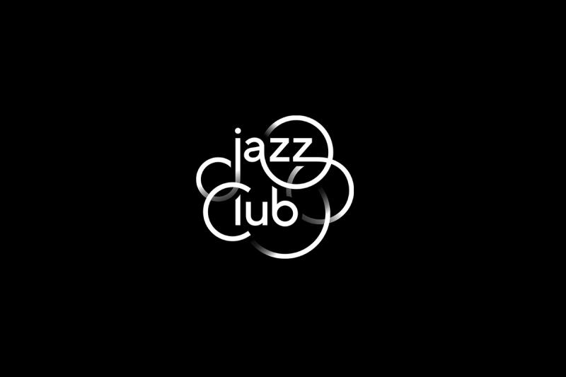 Jazz Club Ljubljanski grad