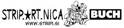 Logo-Buch-z-www.jpg