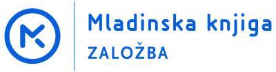 MKZ-logotip.jpg