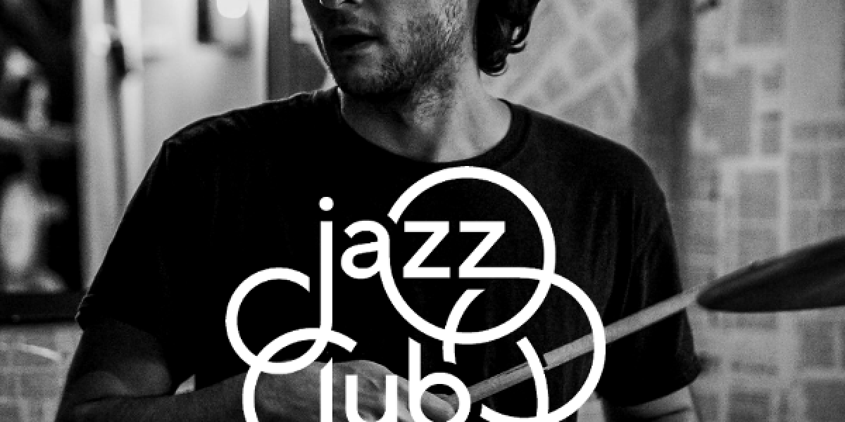 The Ljubljana Castle Jazz Club
