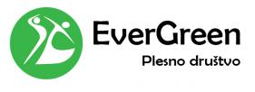 logo-PD-EverGreen.jpg